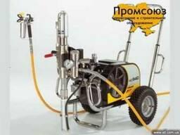 Окрасочный агрегат Wagner HC-940