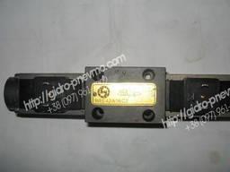 Гидрораспределитель Hydraulic Ring WEE42A06C2