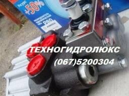 Гидрораспределитель моноблочный Р80-3/1-22(44), Р80-3/2-44