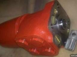 Гидроруль (насос дозатор) НДФ-80-У2.