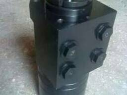 Гидроруль (насос дозатор) У-245-006-250