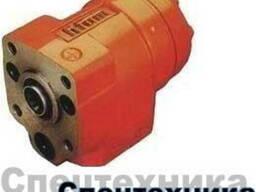 Гидрорули Д-500, ОКР-3, МРГ, ХУ-85, ХУ-145, У-245.006 - фото 3