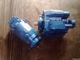 Гидростатика ГСТ-112