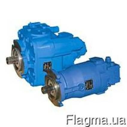 Гидростатика ГСТ 112