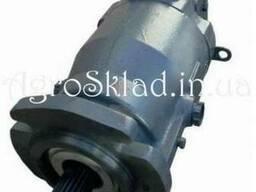 Гидростатика ГСТ-90 | Гидростатическая трансмиссия ГСТ-90