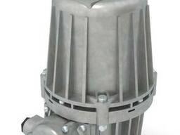 Гидротолкатель тэ-30, 50, 80