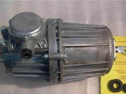 Гидротолкатели ТЭ-30; ТЭ-50; ТЭ-80 - фото 2