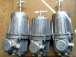 Гидротолкатели ТЭ16,ТЭ30,ТЭ50,ТЭ80 цена договорная