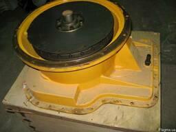 Гидротрансформатор YJ315 на погрузчик ZL50, XG955