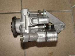 Гидроуселитель руля на БМВ 1 серии E88 (BMW E88) 07-14 год