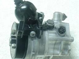 Гидроуселитель руля на БМВ 6 серии E64 (BMW E64) 03-10 год