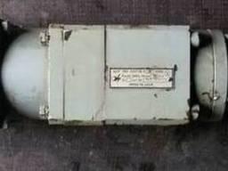 Гидроусилитель Э32Г18-22К, Э32Г-18-23К