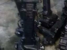Гидроусилитель ГУР МТЗ-80, 70-3400020
