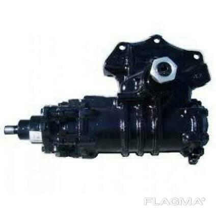 Гидроусилитель руля 130-3400020 ЗиЛ-13