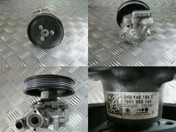 Гидроусилитель руля Б/у Audi A4 A5 Q5 2.7 3.0 8K0145154E