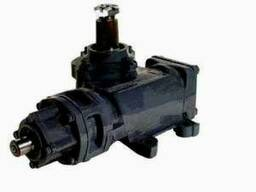Гидроусилитель руля ГУР МАЗ, 64229-3400010-30