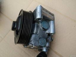 Гидроусилитель руля Jaguar XF 3.0D 2.2D 9X23-3A696-AA