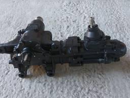 Гидроусилитель руля КАМАЗ-5320. ГУР КАМАЗ-5320.