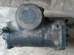 Гидроусилитель руля Man 19403