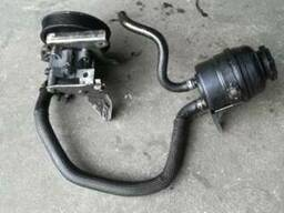 Гидроусилитель руля насос BMW X5 E53 E70 F15