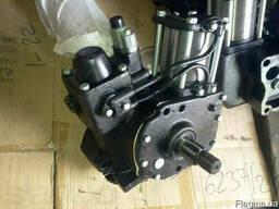Гидроусилитель руля ЮМЗ 45-3400010Д