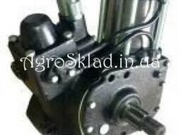 Гидроусилитель руля ЮМЗ - 6