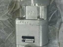 Гидроусилитель руля PZK2-12BK
