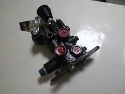 Гідроувелічітель зчіпного ваги ГСВ МТЗ 70-4609010