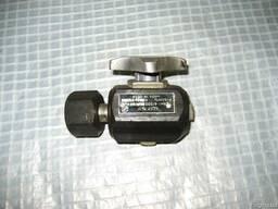 Гидровентиль ВМ1, ВВ, В