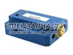 Гидрозамок 807. 13. 20. 00 автогидроподъемника АГП-18 , АГП-22.