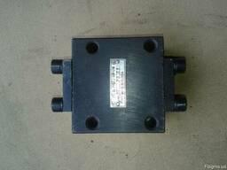 Гидрозамок М3КУ 20\320 Цена не указана