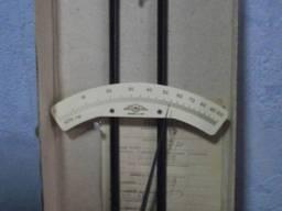 Гигрометр волосяной М-19