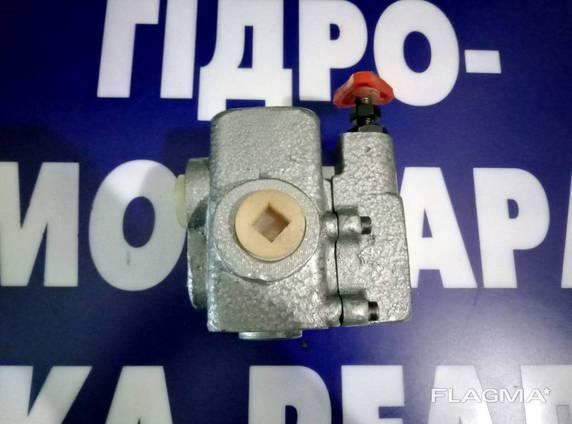 Гидроклапан редукционный М-КР 10-32-1