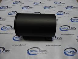 Гильза блока цилиндров для Богдан А 091/А0924HG1 4HG1-T GRADE=1X 8980140480