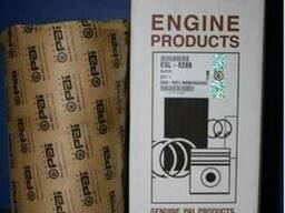 Гильза блока цилиндров Magnum V8 PAI, 5000823014
