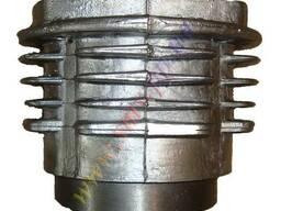 Гильза, цилиндр для компрессоров