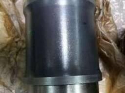 Гильза М-412