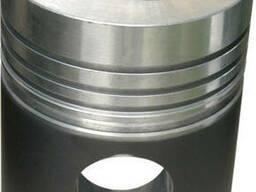 Гильза поршень для двигателей АМЗ А-01М, А-41