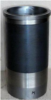 Гильза СМД-14 Конотоп