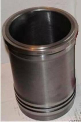 Гильза СМД-60 Конотоп