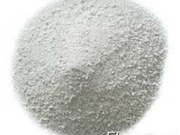Нитрозо-р-соль(1-Нитрозо-2-нафтол-3,6-дисульфокислоты