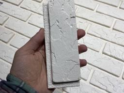 Гипсовая плитка Мадейра