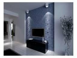 Гипсовые 3D панели Дизайн и Декор
