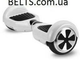 "Гироскутер Smart Balance Wheel 6"""" дюймов"