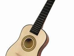 """Гитара детская """"Bino"""" 86553"""