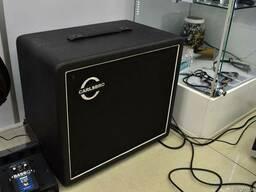 Гитарный кабинет carlsbro tc112