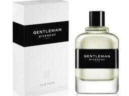 Givenchy Gentleman 2017 туалетная вода 15ml
