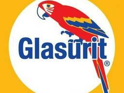 Glasurit 923-255 HS Лак прозрачный для авто купить BASF