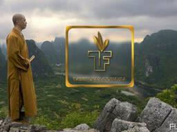 Глаукома - препарат Тибетской Формулы