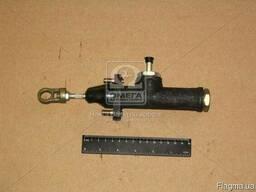 Цилиндр сцепления главный ГАЗ 53 (пр-во ГАЗ) 66-11-1602300
